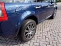 Land Rover LR2 HSE Baltic Blue Metallic photo #66