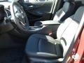 Chevrolet Malibu Hybrid Cajun Red Tintcoat photo #9