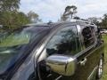 Infiniti QX 56 Liquid Onyx Black photo #77