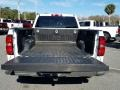 Chevrolet Silverado 1500 LT Crew Cab 4x4 Summit White photo #19