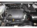 Kia Optima SX V6 Bright Silver photo #37