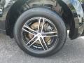 Dodge Journey SE Pitch Black photo #20