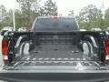 Ram 2500 Tradesman Crew Cab 4x4 Granite Crystal Metallic photo #19