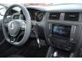 Volkswagen Jetta S Platinum Grey Metallic photo #18