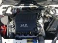 Chevrolet Impala SS White photo #28
