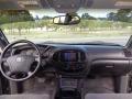 Toyota Tundra SR5 Double Cab Phantom Gray Pearl photo #4
