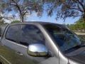Toyota Tundra SR5 Double Cab Phantom Gray Pearl photo #27