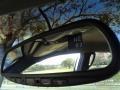 Toyota Tundra SR5 Double Cab Phantom Gray Pearl photo #33