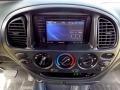 Toyota Tundra SR5 Double Cab Phantom Gray Pearl photo #37