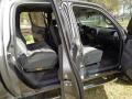 Toyota Tundra SR5 Double Cab Phantom Gray Pearl photo #41