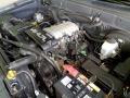 Toyota Tundra SR5 Double Cab Phantom Gray Pearl photo #70