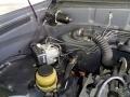 Toyota Tundra SR5 Double Cab Phantom Gray Pearl photo #81
