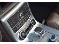 Mercedes-Benz SLS AMG Roadster Iridium Silver Metallic photo #43