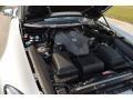 Mercedes-Benz SLS AMG Roadster Iridium Silver Metallic photo #60