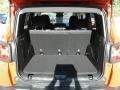 Jeep Renegade Latitude Colorado Red photo #19