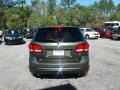 Dodge Journey SXT Olive Green photo #4