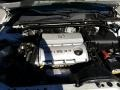 Toyota Solara SE V6 Coupe Arctic Frost Pearl White photo #22