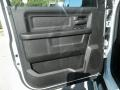 Ram 3500 Tradesman Crew Cab Bright White photo #17