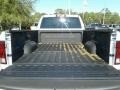 Ram 3500 Tradesman Crew Cab Bright White photo #19