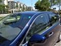 Lexus LS 460 Black Sapphire Blue Pearl photo #85