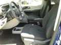 Chrysler Pacifica Touring L Jazz Blue Pearl photo #9