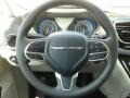 Chrysler Pacifica Touring L Jazz Blue Pearl photo #14