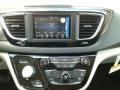Chrysler Pacifica Touring L Jazz Blue Pearl photo #15