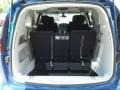 Chrysler Pacifica Touring L Jazz Blue Pearl photo #20