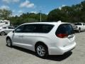 Chrysler Pacifica Touring Plus Bright White photo #3