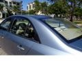 Hyundai Sonata GLS Medium Silver Blue photo #50