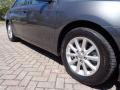 Toyota Camry XLE V6 Magnetic Gray Metallic photo #26
