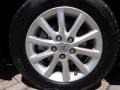 Toyota Camry XLE V6 Magnetic Gray Metallic photo #53