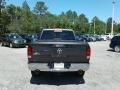 Ram 1500 Big Horn Crew Cab Granite Crystal Metallic photo #4