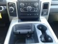 Ram 1500 Big Horn Crew Cab Granite Crystal Metallic photo #16