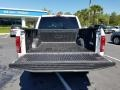 Ford F150 XLT SuperCrew 4x4 Oxford White photo #19