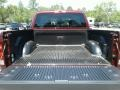 Ram 1500 Express Crew Cab Delmonico Red Pearl photo #19