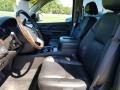 GMC Sierra 2500HD Denali Crew Cab 4x4 Onyx Black photo #9