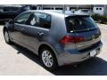 Volkswagen Golf 4 Door 1.8T S Platinum Gray Metallic photo #6