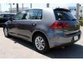 Volkswagen Golf 4 Door 1.8T S Platinum Gray Metallic photo #7