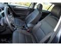 Volkswagen Golf 4 Door 1.8T S Platinum Gray Metallic photo #14