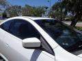 Honda Accord EX-L Coupe Taffeta White photo #23