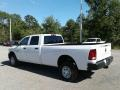Ram 2500 Tradesman Crew Cab Bright White photo #3