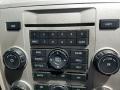 Ford Escape XLT V6 Redfire Metallic photo #15