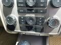 Ford Escape XLT V6 Redfire Metallic photo #16