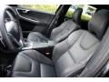 Volvo XC60 T6 AWD R-Design Onyx Black Metallic photo #15