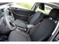 Volkswagen Jetta S Platinum Grey Metallic photo #14