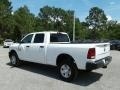 Ram 3500 Tradesman Crew Cab 4x4 Bright White photo #3
