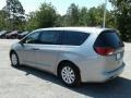 Chrysler Pacifica L Billet Silver Metallic photo #3