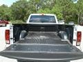 Ram 2500 Tradesman Crew Cab Bright White photo #19