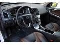 Volvo XC60 T5 Dynamic Ice White photo #17
